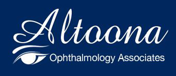 Altoona Ophthalmology Bronze Sponsor