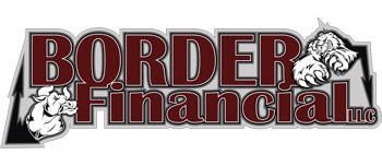Border Financial Bronze Sponsor