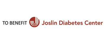 To Benefit Joslin Diabetes Center Silver Sponsor